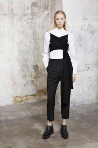 MM6 fashion