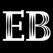 Erickson Beamon logo