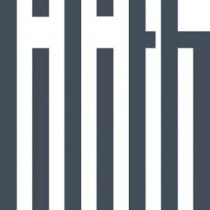 Lilith logo