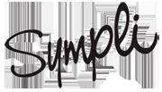 sympli logo