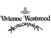 Maxalto- Vivienne Westwood Anglomania