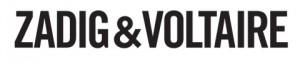 ZadigandVoltaire_logo