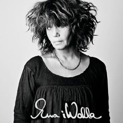 designer-ewa
