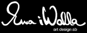 Ewa i Walla logo
