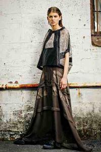 Gary Graham fashion