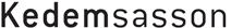 Kedem Sasson logo