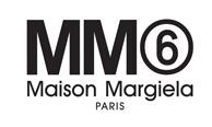mm6 logo