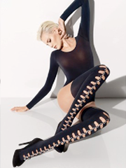 wolford-2
