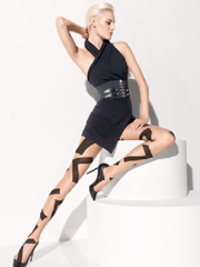 wolford-3