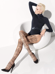 wolford-4
