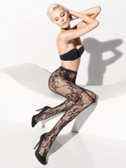wolford-5