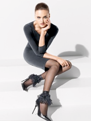 wolford-6