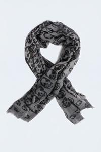 Zadig & Voltaire scarf